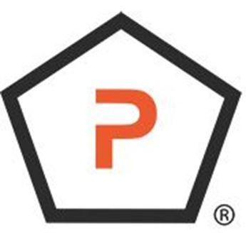 Picture for manufacturer Pentagon