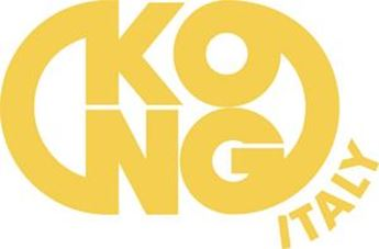 Picture for manufacturer Kong Italy
