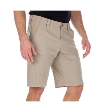 Picture of APEX SHORTS