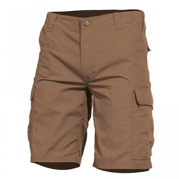 Picture of BDU 2.0 SHORTS COYOTE
