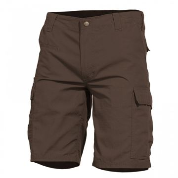 Picture of BDU 2.0 SHORTS BATTLE BROWN