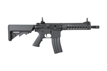 Picture of G&G CM15 CQB 8.5 ASSAULT RIFLE