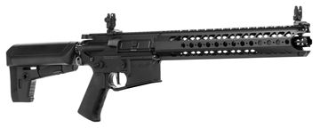 Picture of KRYTAC WARSPORT LVOA-S