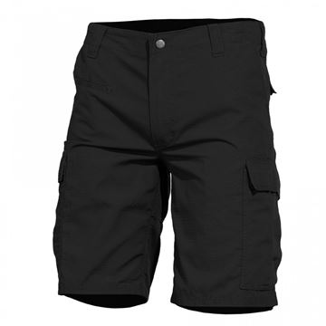 Picture of BDU 2.0 SHORTS BLACK